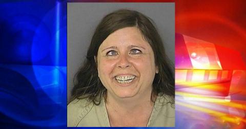 Женщина ловила белок и обучала их нападению на бывшего любовника