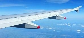 Зачем самолету острая задняя…