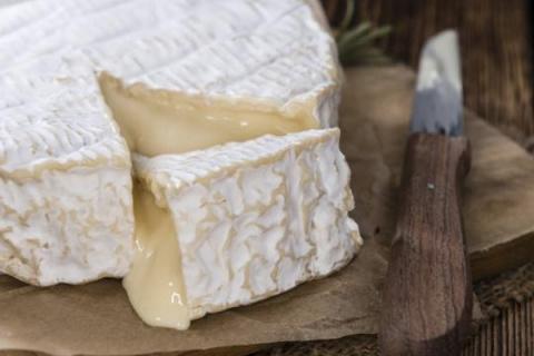 10 лучших сыров мира
