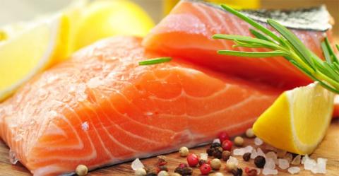 Как приготовить рыбу, чтобы она осталась полезной?