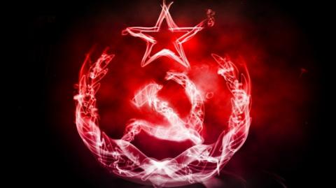 Власть на распутье – признавать или отрицать величие СССР?
