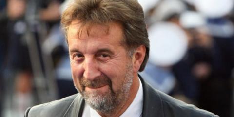 Ярмольник подаст в суд на журналистов, извративших его слова о Крыме