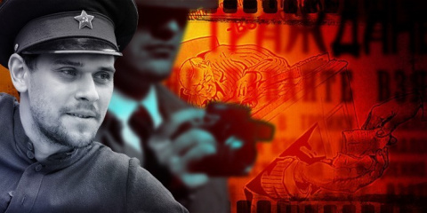 Как в СССР брали и давали взятки