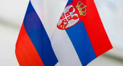 В Сербии призвали Путина вве…