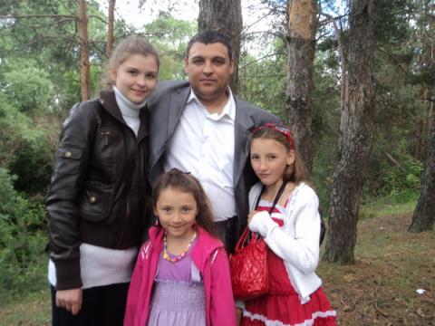 раис хафизов (личноефото)