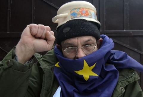 Украинизация образования сыг…
