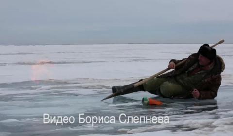 Иркутские журналисты сняли н…