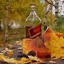 Осень за окном…