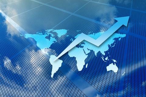 Греф: Российская экономика н…