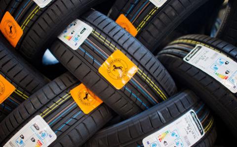 Законопроект о штрафах за шины не по сезону может превратиться в закон уже в декабре