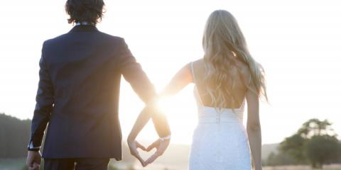 Любовь все-таки существует