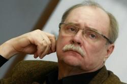 Владимир Бортко: «За что отм…