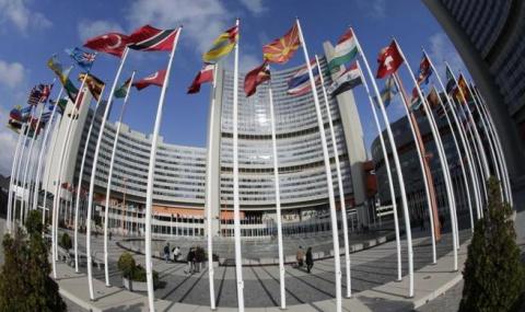Мнение: ООН готова признать …