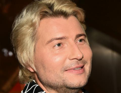 Николай Басков раскрыл первы…