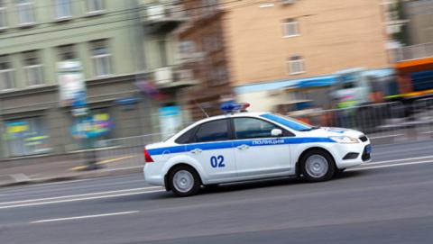Полиция Москвы объявила план…