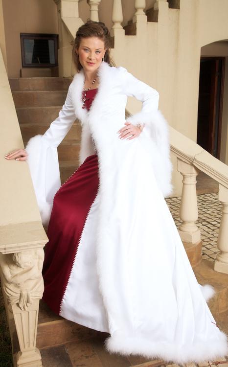 Модные женские пальто на зим…