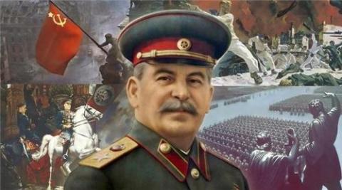 Необычная война...Как Советс…