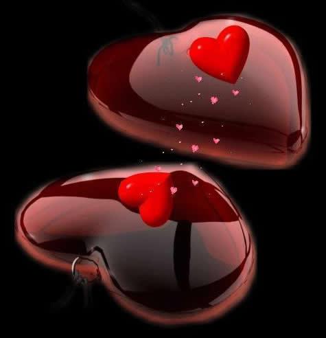 С Днем всех влюбленных!!!!