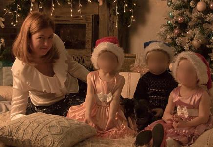 Трагедия в Зеленограде: «Малышей хватали всюду, где находили»