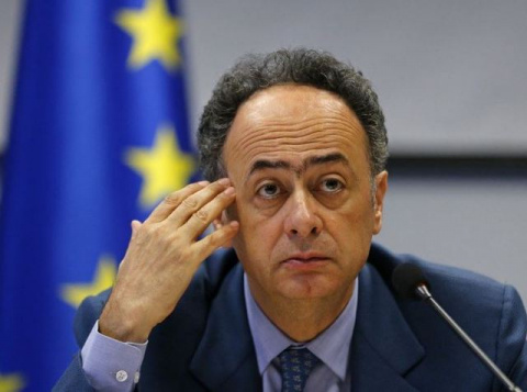 Срочное заявление посла ЕС: Украину превращают в банкомат и это путь к развалу