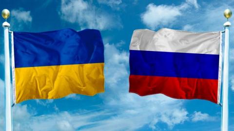 На Украине признали: «Россия…