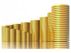 Аналитики составили рейтинг ипотечных банков России