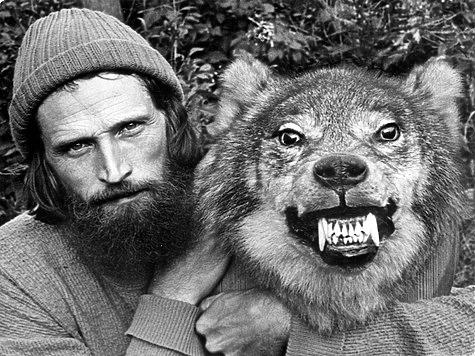 Дневник старого охотника: итоги