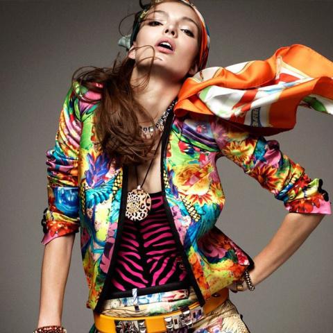 10 главных серьезных ошибок в подборе одежды, которые мы регулярно совершаем
