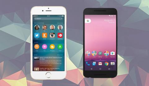 «Почему я готов перейти на Android»: исповедь фаната Apple
