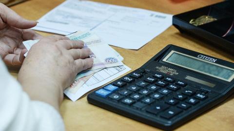 Совфед: повышение пенсии — не сенсация, а норма