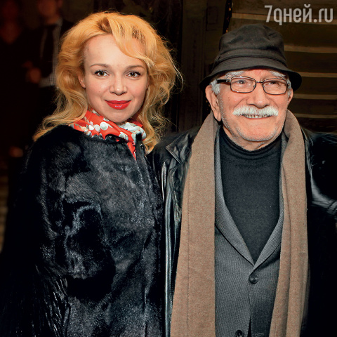 Маргарита Черес. Театр Карабаса