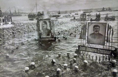 Истории и фотографии. ХХ век.