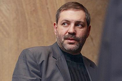 Михаил Леонтьев - В политике нас боятся, а в спорте - нет.  Формула смысла (15.08.16)