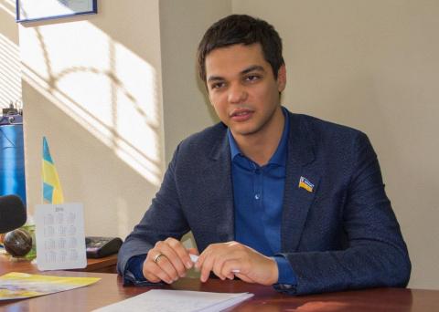 Прокуратура Украины намеренно затягивает дело по трагедии 2 мая в Одессе – депутат