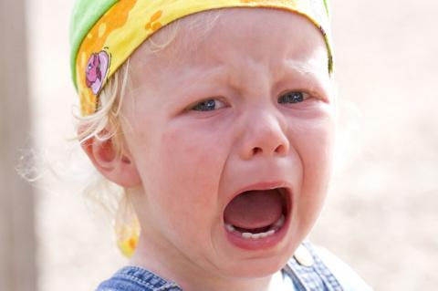 Нужно ли рожать детей, если они не нужны? Зачем?