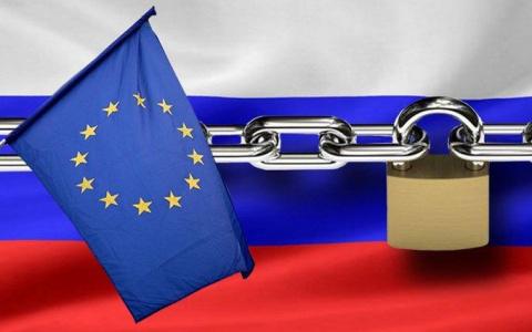 ЕС призвал все страны ООН пр…
