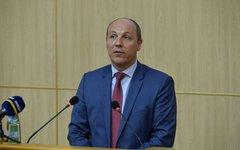 Новый курс властей Украины: …