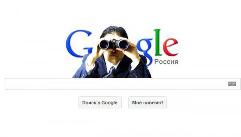 Просто о главном: Почему Роскомнадзор прав в своих претензиях к Google