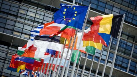 Евросоюз решил продлить санк…