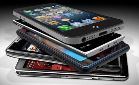 Стоит ли брать с собой смартфон, отправляясь в США?