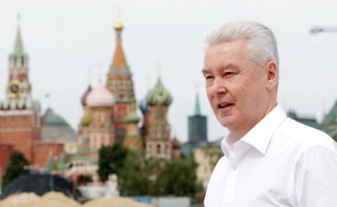 Москве пора «делать ноги» — …