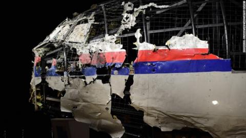 Украина фальсифицирует данны…