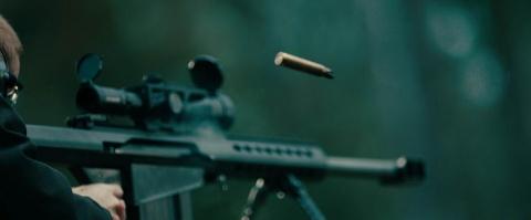 Житель Новосибирска обстреля…