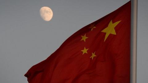 Китай хочет выяснить, смогут…