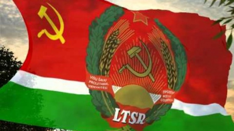 В Литве заявили о том, что к…