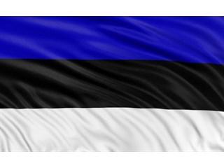Эстония должна принести Росс…
