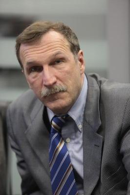 Доклад WADA против России: «ошибочка вышла»