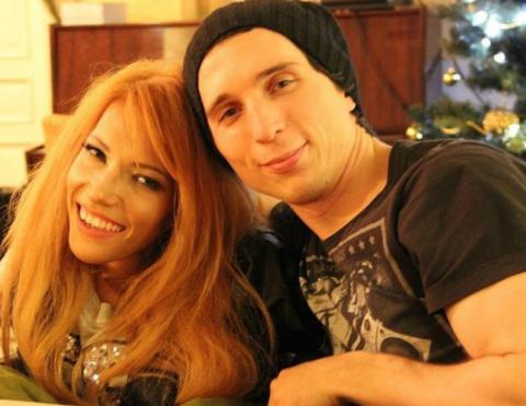 Свекровь Юлии Самойловой рассказала о ее отношениях с мужем