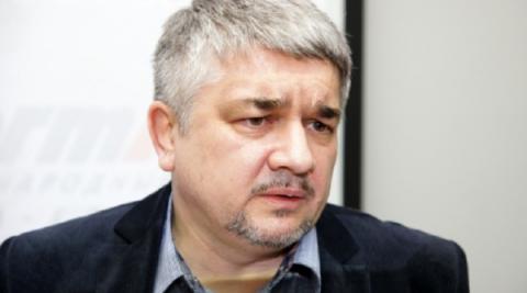 Польское фиаско: Ищенко расс…