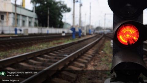 Выключить рубильник: на Украине запрещают спутниковые антенны и выезд в РФ